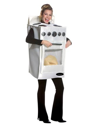 if you care to see more pregnancy costumes ideas, click here