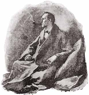 sherlock_holmes_-_the_man_with_the_twisted_lip1