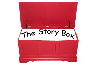 Create your own story box