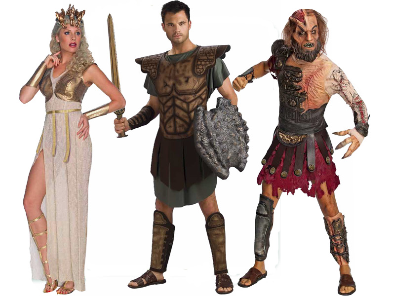 Hades Costume Ideas http://hawaiidermatology.com/hades/hades-costume-ideas.htm