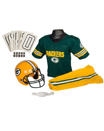 Bay packers packers bears news