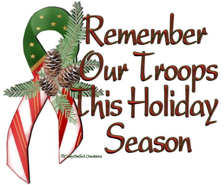 http://blog.costumesupercenter.com/wp-content/uploads/2011/12/holiday-mail-Remember_our_Troops.jpg