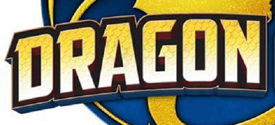csc-featured-dragoncon