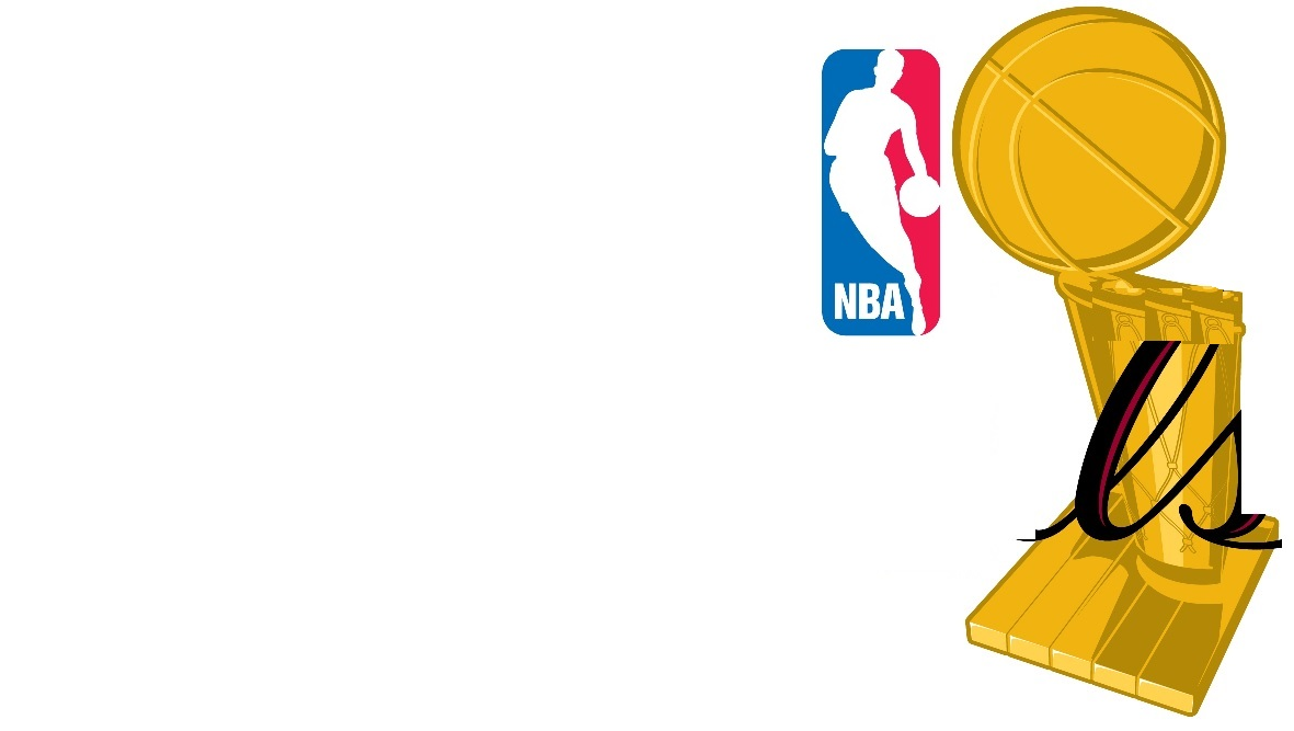 CSC's Guide To Watching the NBA Finals